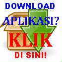 Download aplikasi di sini