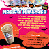 Baskin-Robbins Magical Milkshake Contest