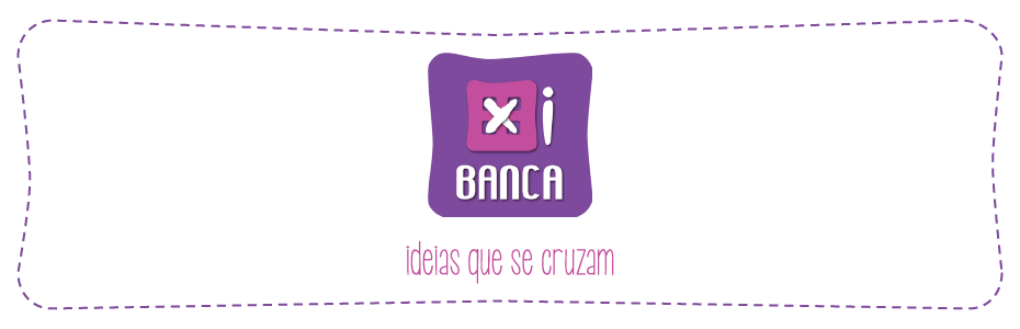 Xi-banca