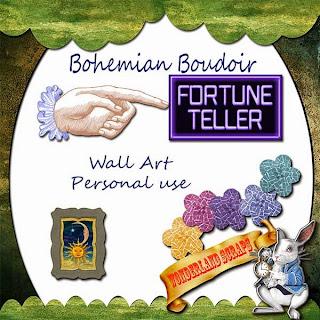 http://4.bp.blogspot.com/-JM3c1hEUcHQ/VPCsyHiJH-I/AAAAAAAAFxo/Rs38_UISagM/s320/ws_BohemianBoudoir_wallArt_pre.jpg