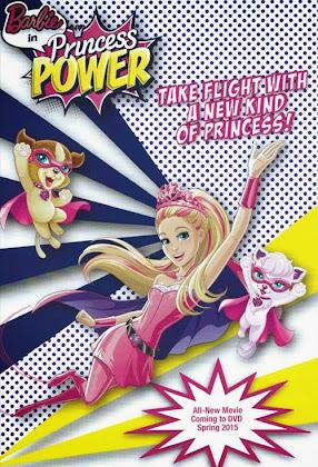 http://4.bp.blogspot.com/-JM9iDYQ-z6I/VQ_bmsRv9bI/AAAAAAAAI0c/Lz7HUBcwbYk/s420/Barbie%2Bin%2BPrincess%2BPower%2B2015.jpg