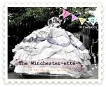 The Winchester~ette~