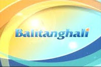 Balitanghali - 08 May 2013