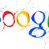 خدمة جديدة من جوجل: متاحف ومعارض على الإنترنت