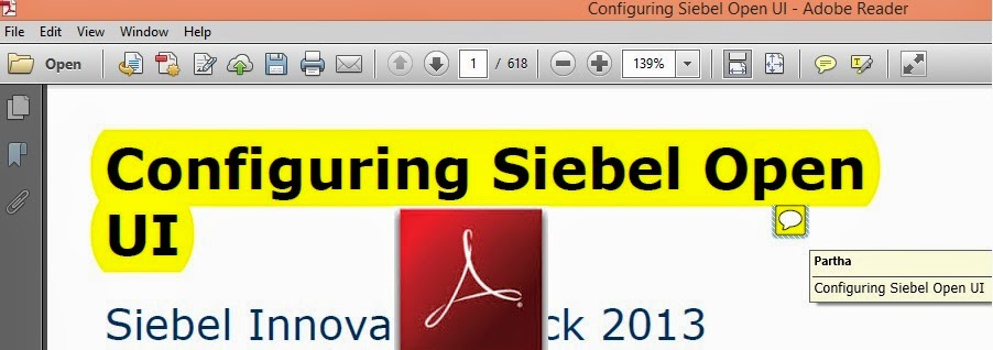 Adobe Reader - Top 10 best free pc and mobile software or programs http://www.techonestop.com/