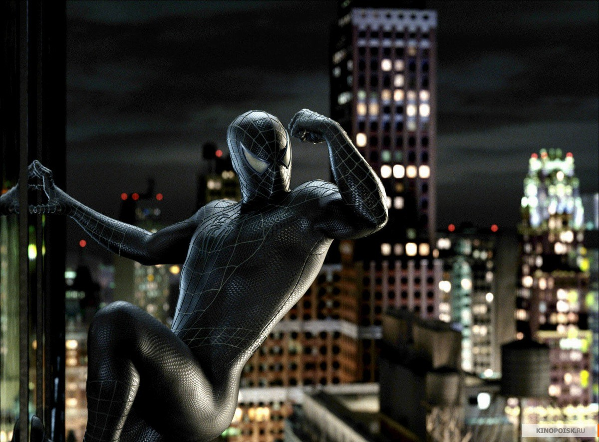 http://4.bp.blogspot.com/-JMCXUvOch-8/T_5fHlJWJ-I/AAAAAAAAEcs/TSNgeAOg0_4/s1600/kinopoisk.ru-Spider-Man-3-504849.jpg