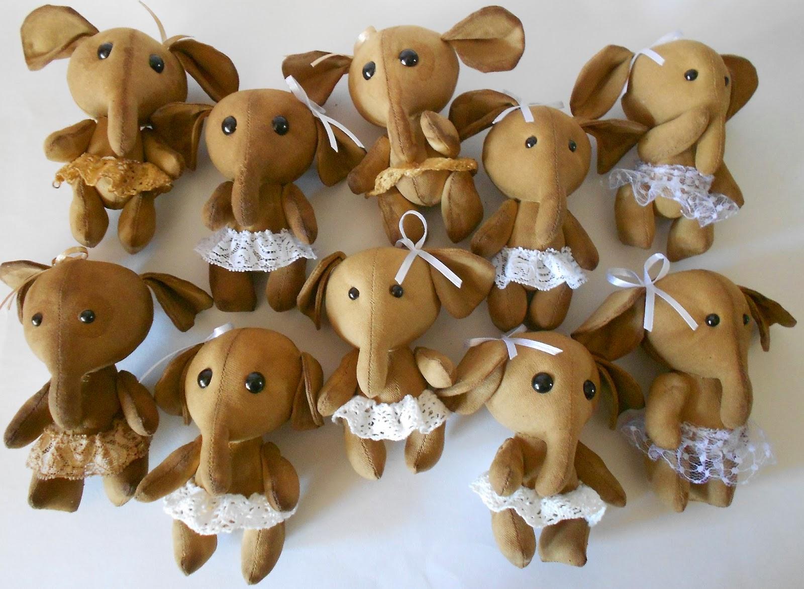 слон,слоник,кофейная игрушка, игрушка,купить, купить игрушку