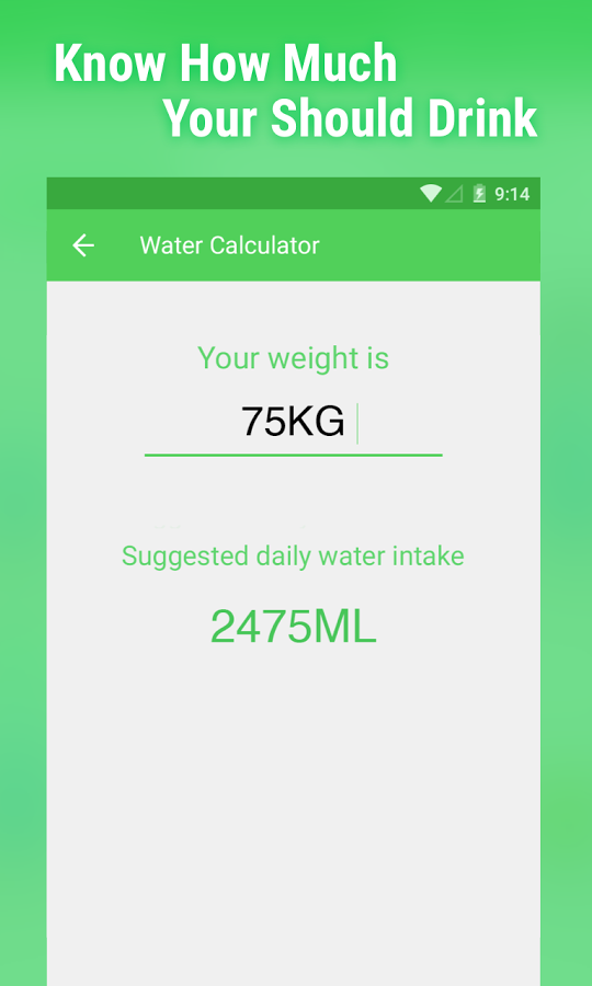 Water-Your-Body-FULL-v3.075-APK-ScreenShot-paidfullpro.in