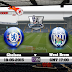 مشاهدة مباراة وست بروميتش ألبيون وتشيلسي بث مباشر West Brom vs Chelsea