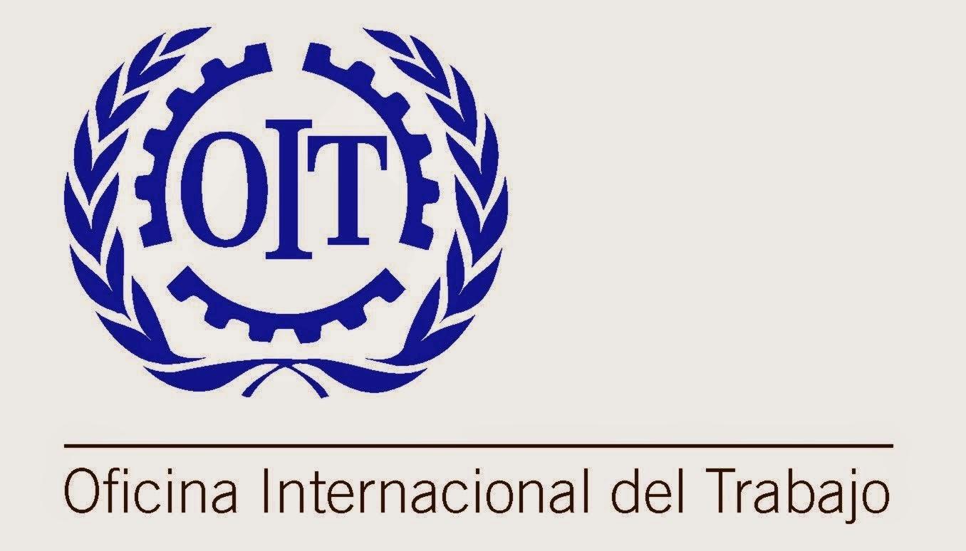 Contexto educativo en guatemala junio 2014 for Oficina virtual de formacion profesional para el empleo