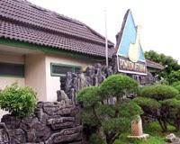 Pondok Seturan Hotel Cottage Yogyakarta