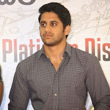 Autonagar-Surya-Platinum-Disc-Function-Photos-153
