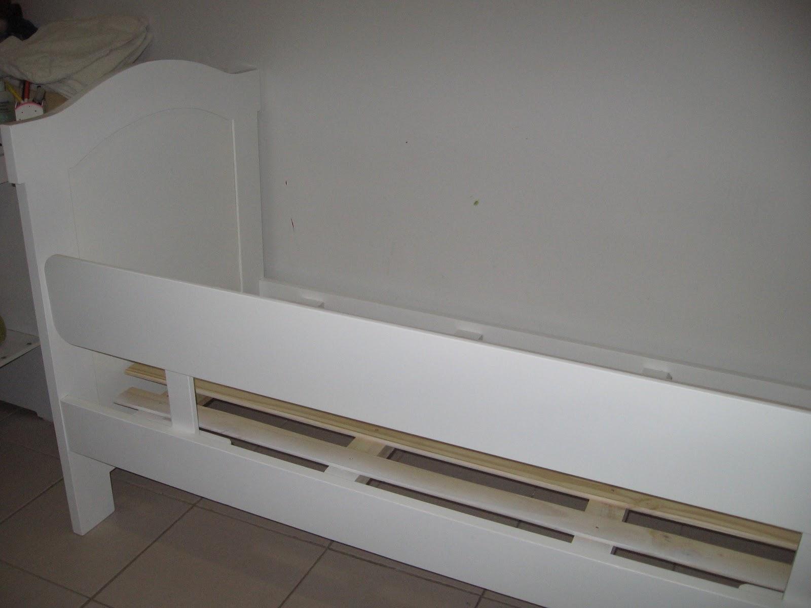camas de una plaza plaza y media con o sin carricama con cajones debajo de la cama con baranda camas cuchute o en l camas nido