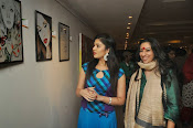 World Women's Day celebrations at Muse Art Gallery-thumbnail-16
