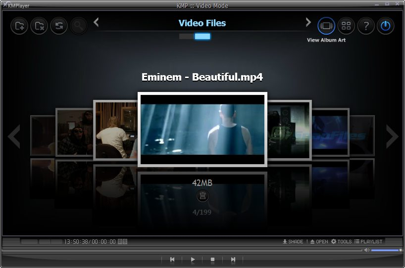 Kmplayer Filehippo Download Free For Windows