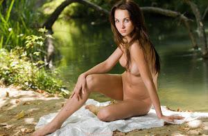 young girls - feminax%2Bmar_a_45563%2B-%2B07.jpg