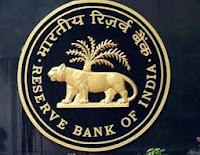 Reserve Bank of India (RBI) Assistant Recruitment 2013