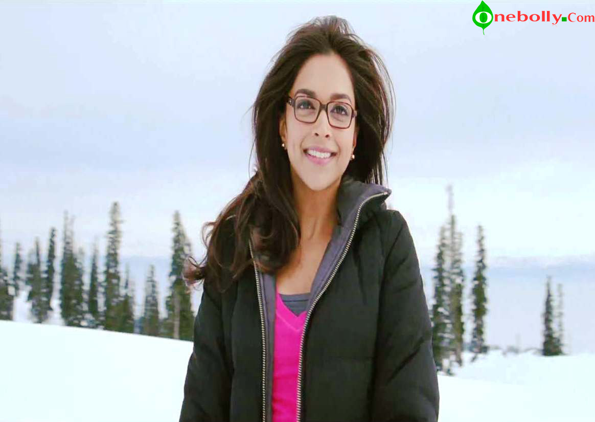 yeh jawaani hai deewani movie hd wallpaper | subtat