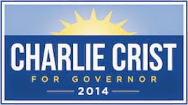 http://www.charliecrist.com/