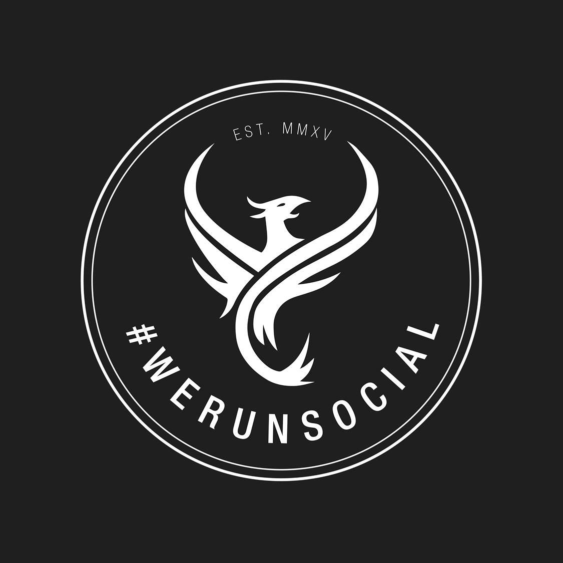 We Run Social