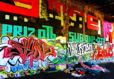 Full graffiti art | graffiti letter | graffiti bubble