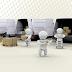 شركة نقل عفش بالمدينة المنورة 0557266333