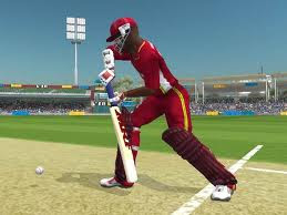 Brian Lara International Cricket 2005 Free Download,Brian Lara International Cricket 2005 Free DownloadBrian Lara International Cricket 2005 Free Download,Brian Lara International Cricket 2005 Free Download