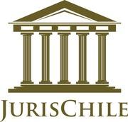 El blog de Jurischile