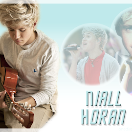 43069 one direction niall horan wallpaper Foto Foto One Direction [80+ Foto One Direction Terbaik]