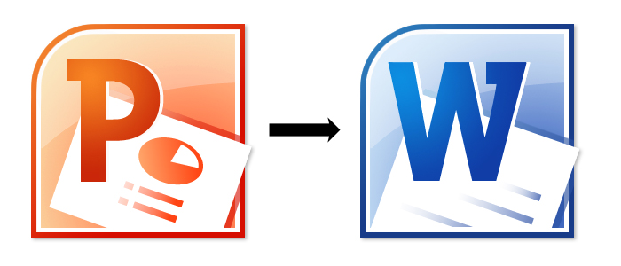 ms word 2007 objective questions and answers pdf