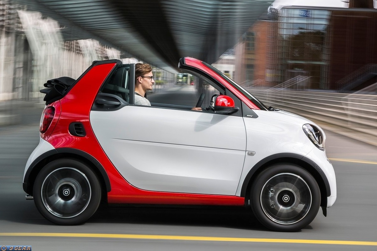 smart fortwo cabrio smart fortwo cabrio smart fortwo cabriolet first drive 100 cheapest. Black Bedroom Furniture Sets. Home Design Ideas