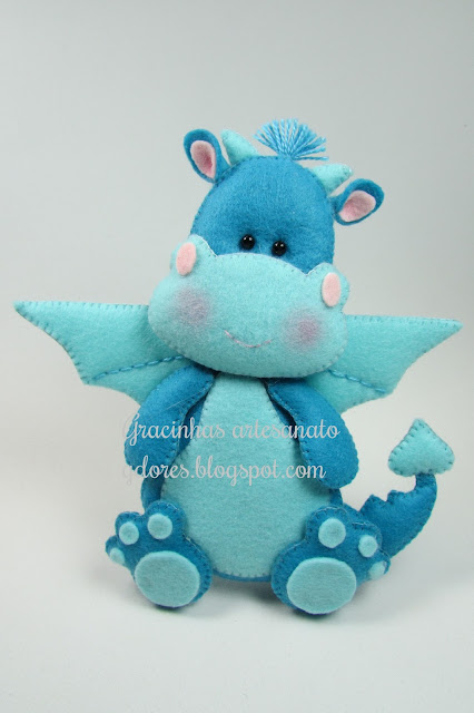 Dragon Azul Amigurumi : Mas de 1000 ideas sobre Dragon Azul en Pinterest Dragon ...