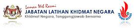 Semakan Program Latihan Khidmat Negara (PLKN)