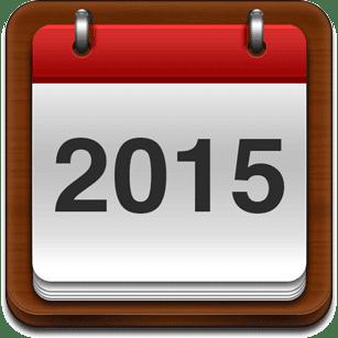 Четверг 25 декабря 2014 г