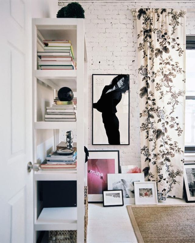 style west elm parsons. Style West Elm Parsons. Simple The Parsons Bookcase And