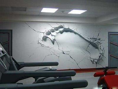wallpaper dengan motif unik wallpaper dengan motif bunga