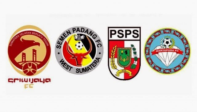 Jadwal Piala Gubernur Sumsel 2015