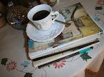 Cafeteando con loli 2.0