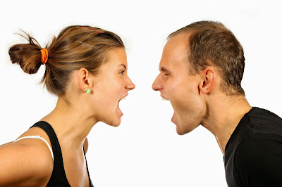 terapi cara mengendalikan emosi di kendari