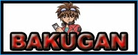 http://www.ani-toons.com/2014/05/bakugan-los-peleadores-de-la-batalla.html