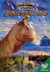 Dinosaurio (2000) Descargar y ver Online Gratis