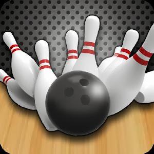 Crazy Bowling v1.1 APK