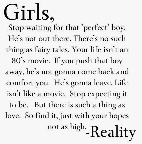 Perfect Country Boyfriend Quotes Love Quotes