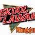 Skool of Lawak Minggu 5 Tonton Online