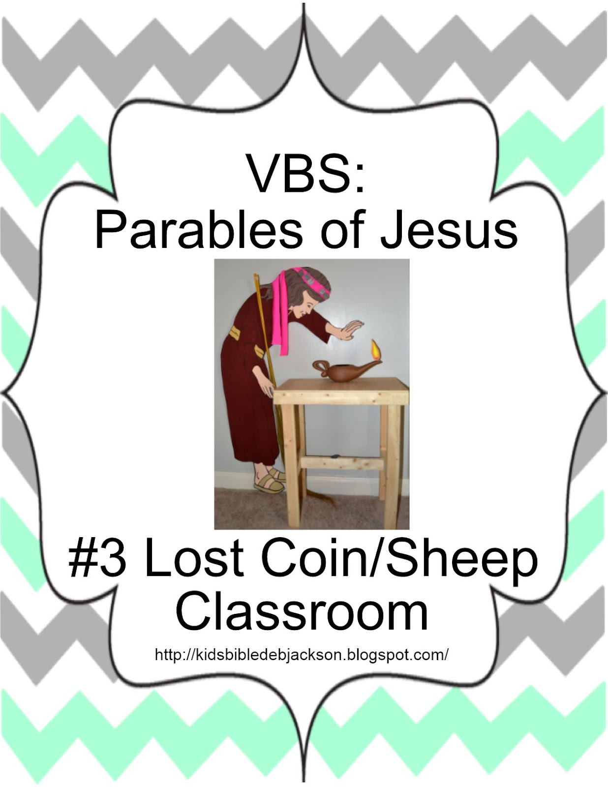 http://kidsbibledebjackson.blogspot.com/2014/06/parables-of-jesus-vbs-day-3the-lost.html