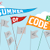Google Summer of Code coding starts today