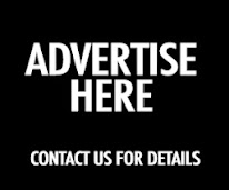 Let Us Promote & Advertise Your Business