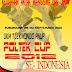 Kejuaraan Antar Mahasiswa dan Umum Poltek Cup 2012 Se Indonesia