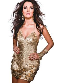 vestido_dourado_08