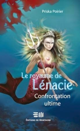 https://editionsdemortagne.com/produit/royaume-de-lenacie-tome-5-confrontation-ultime/